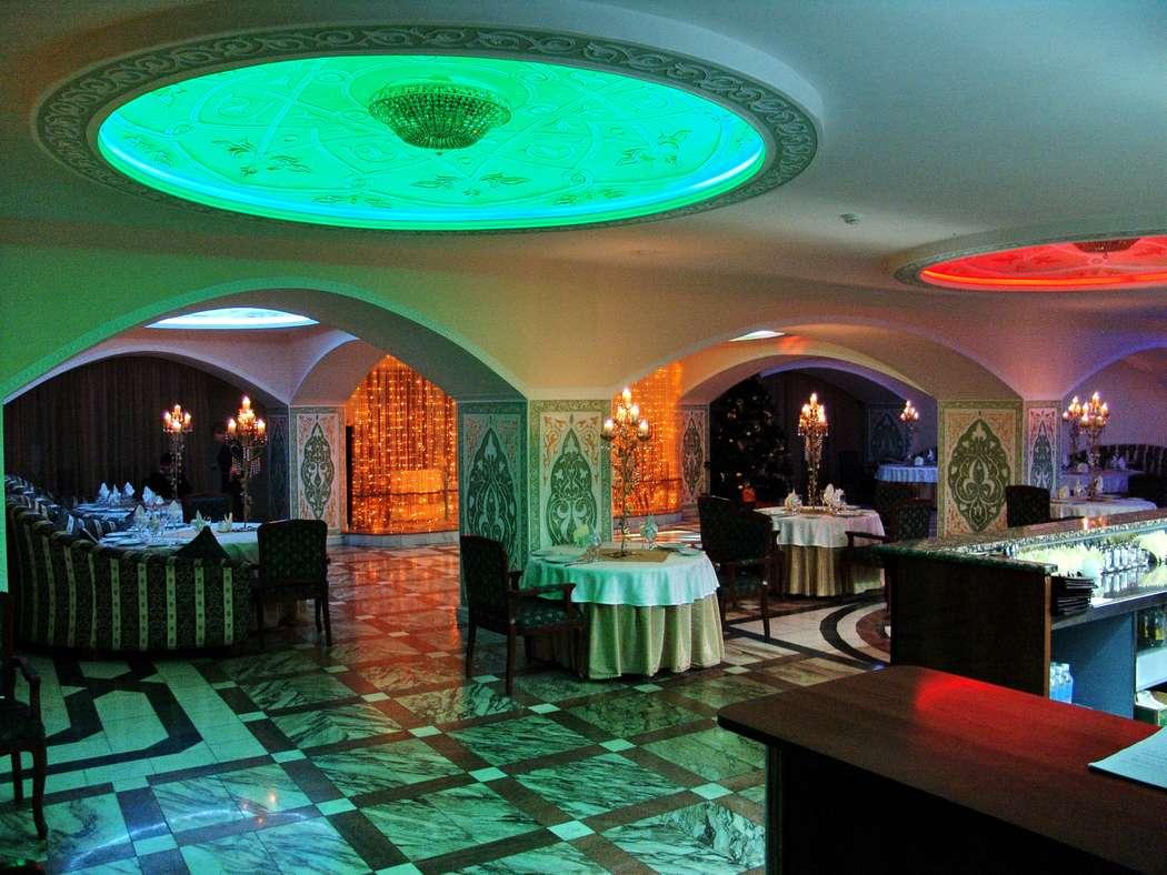 Фото 3720123 в коллекции Восточный - Ресторан Али