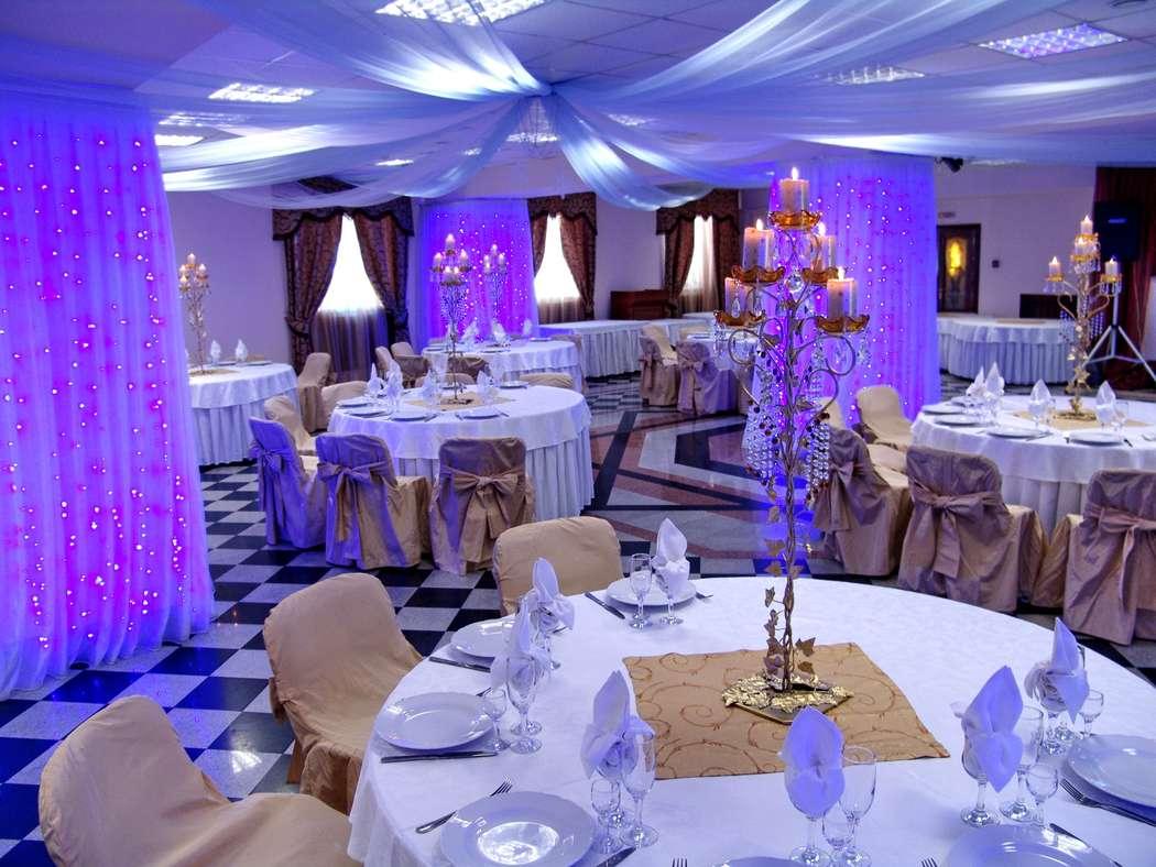Фото 3803833 в коллекции Портфолио - Ресторан Али