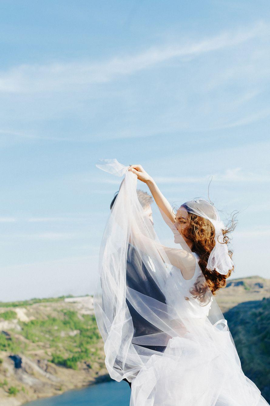 Фото 11039240 в коллекции Фотографии с любовью! - Фотограф Екатерина Лежнёва