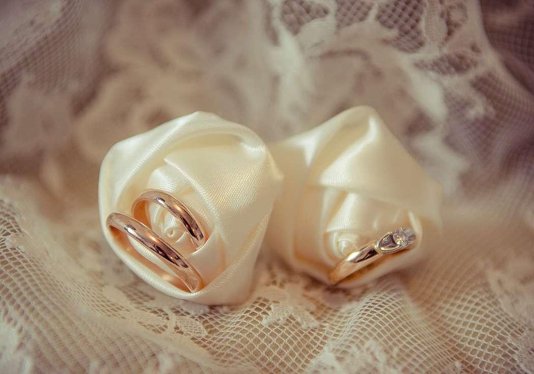Фото 4271863 в коллекции Свадебная съемка - Фотограф Надежда Горох