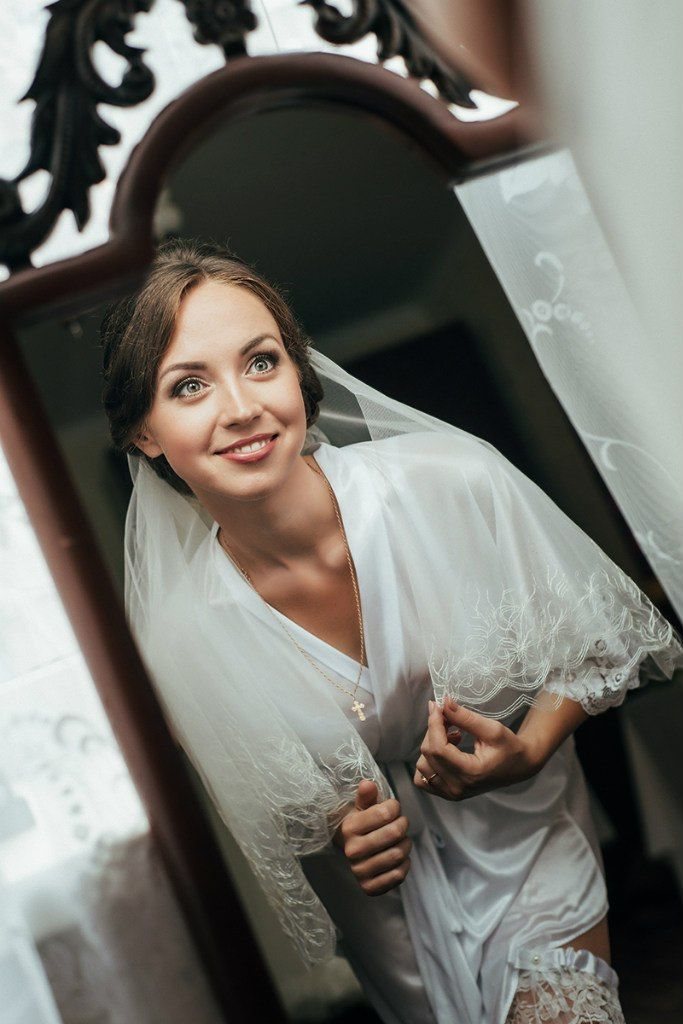 Фото 8320872 в коллекции Свадебная съемка - Фотограф Надежда Горох