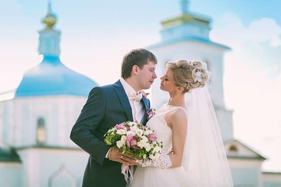 Фото 14246344 в коллекции My weddings - Фотограф Надежда Куин