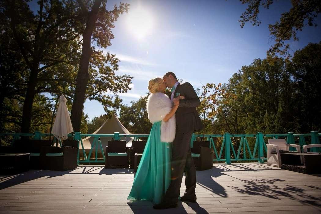 свадебные фотографии в харьков пэлэс призёры