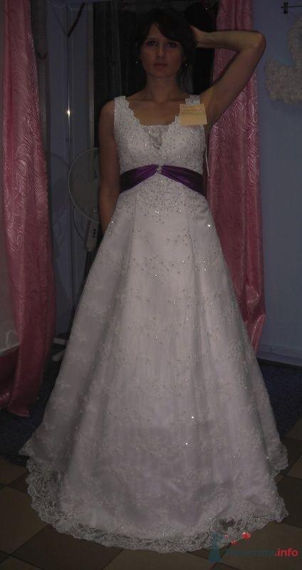 платье до переделки - фото 37426 sofiya
