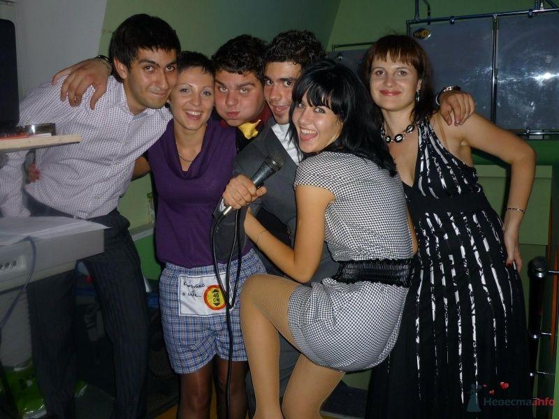 Фото 47676 в коллекции 10 сентября 2009г - sofiya