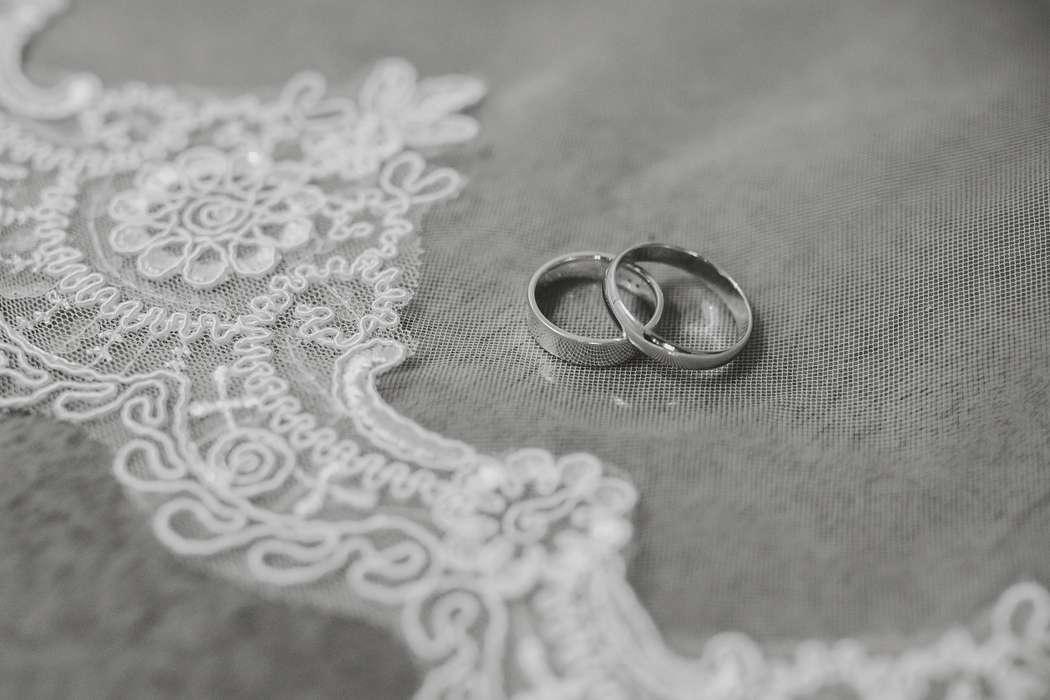 Свадебные кружева картинки, про