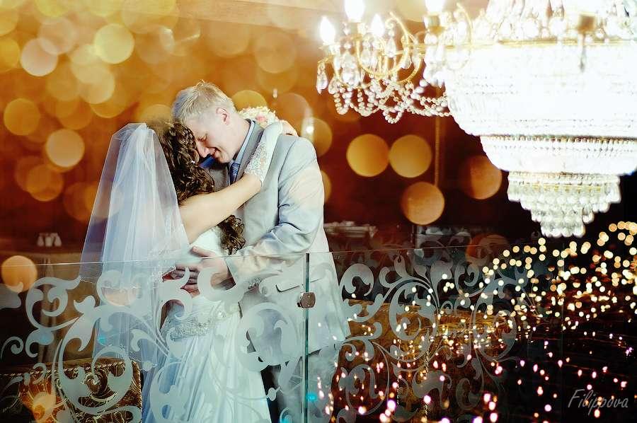 Свадебный сезон 2012 - фото 981233 Семейный Фотограф Филиппова Анна