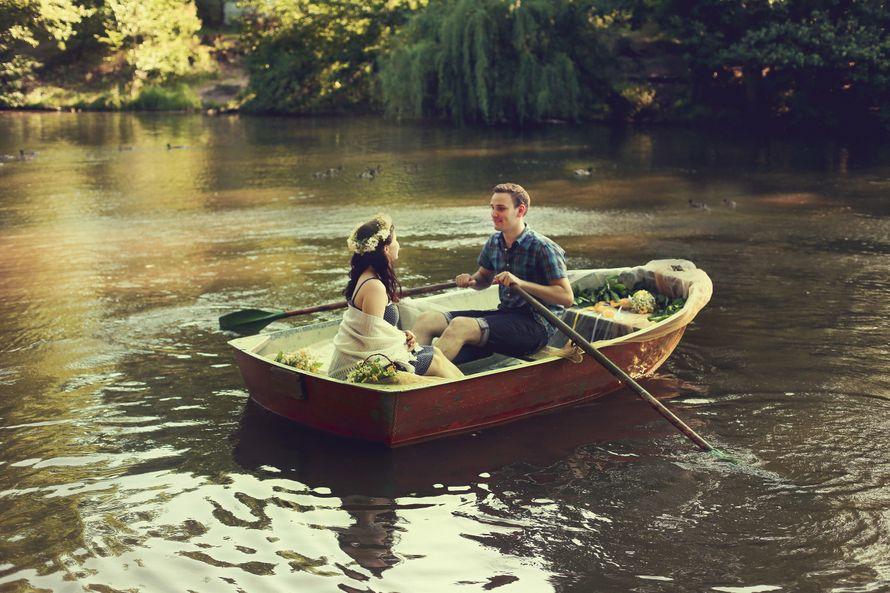 "Фотосъёмка Love story - пакет ""Вне свадебного дня"", 2 часа"
