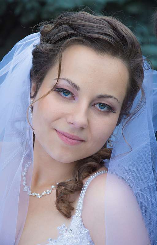 Фото 12814764 в коллекции Портфолио - Видеограф София Семиколенова