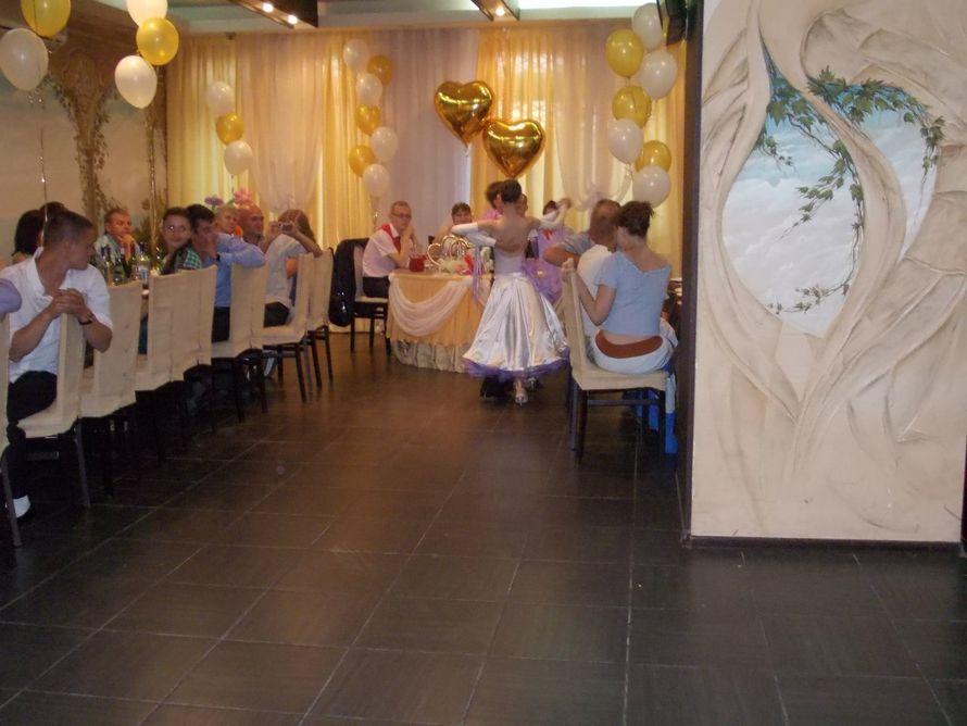 Фото 5948926 в коллекции Моя Работа делать праздник - Ведущая Евгения Ишутина