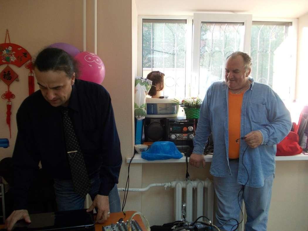 Фото 5949182 в коллекции Моя Работа делать праздник - Ведущая Евгения Ишутина