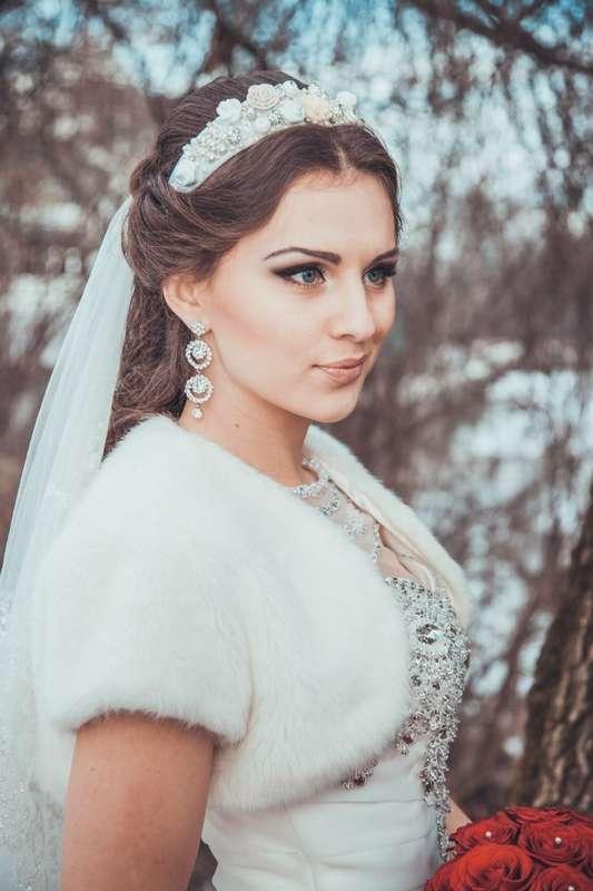 Фото 5706979 в коллекции WEDDING - Фотограф Алим Кажаров