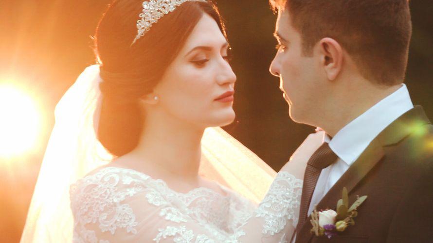Фото 7977548 в коллекции WEDDING - Фотограф Алим Кажаров