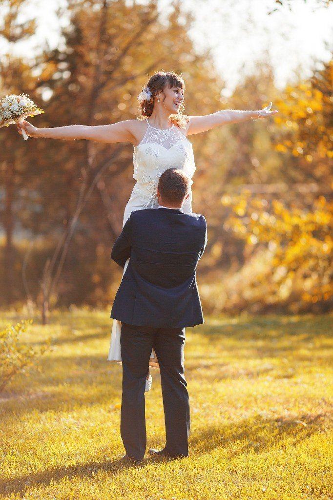 "Фотосъёмка полного дня - пакет ""Свадьба + Love story"", 8 часов"