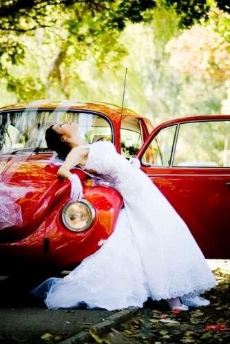 Фото 23323 в коллекции Мои фотографии - Надя