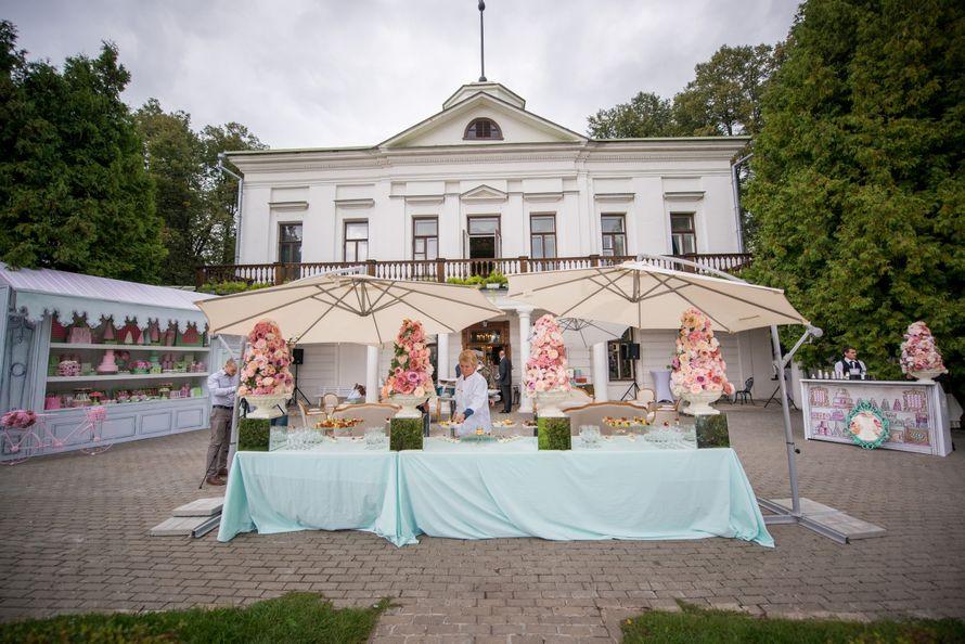 Фото 9141012 в коллекции Середниково - Фотограф Андрей Сбитнев