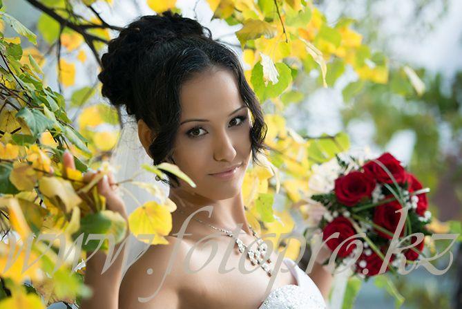 Фото 3759953 в коллекции Свадьба 2014 - Фотограф и видеограф Наталья Тёмная