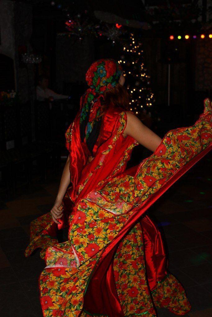 фотограф Клим Романов - фото 10696112 Танцевальное шоу Екатерины Тураевой