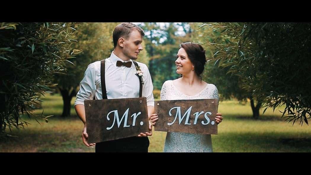 Фото 4256379 в коллекции Wedding - Видеограф Дима Белан