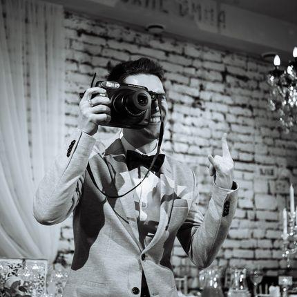 Фотоаппарат Polaroid в аренду