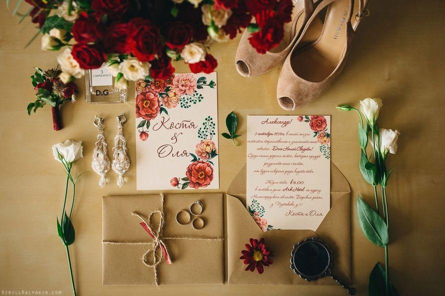 Фото 16986210 в коллекции Портфолио - Enjoy Decor - оформление свадеб