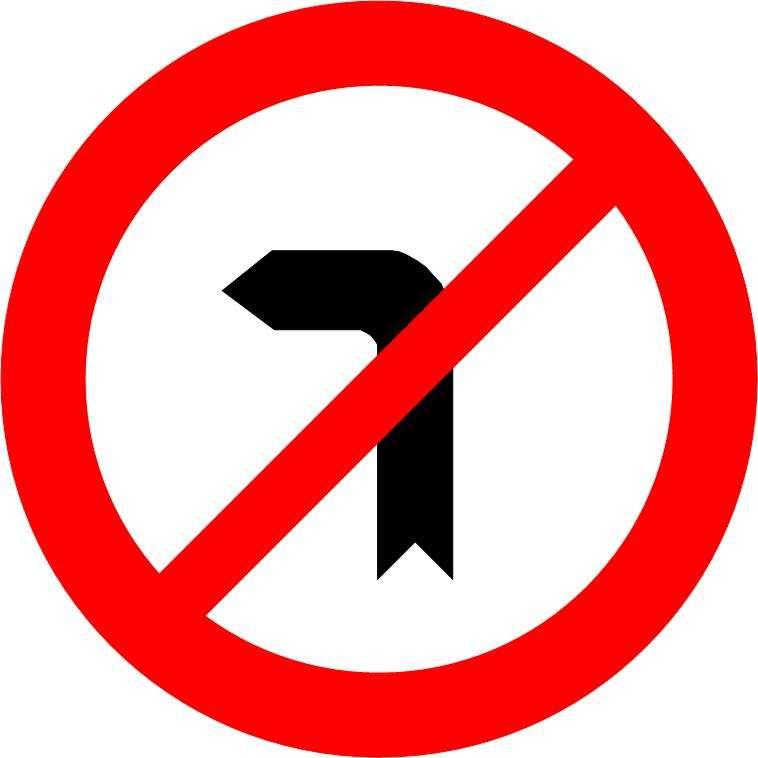 Смешные картинки дорожных знаков для выкупа