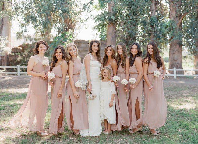 Фото 4507609 в коллекции подружки невесты - Мария Маникина