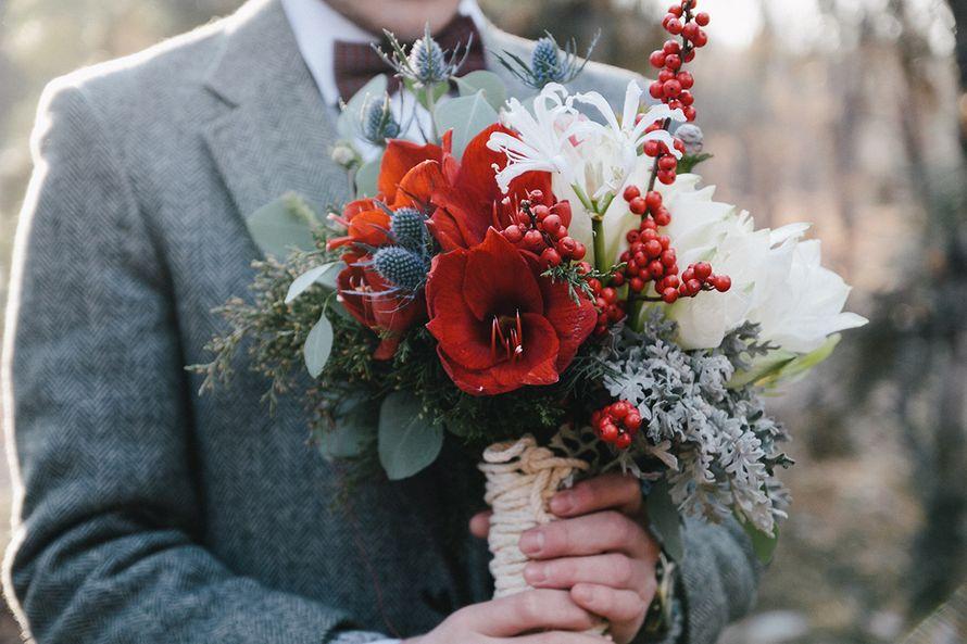 Фото 3793741 в коллекции Свадебное фото - Свадебный фотограф Марина Новикова