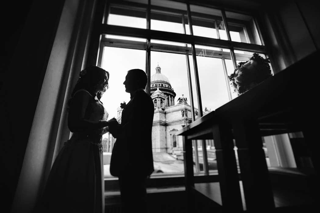 Фото 11397772 в коллекции Портфолио - Фотограф Вадим Вереницын