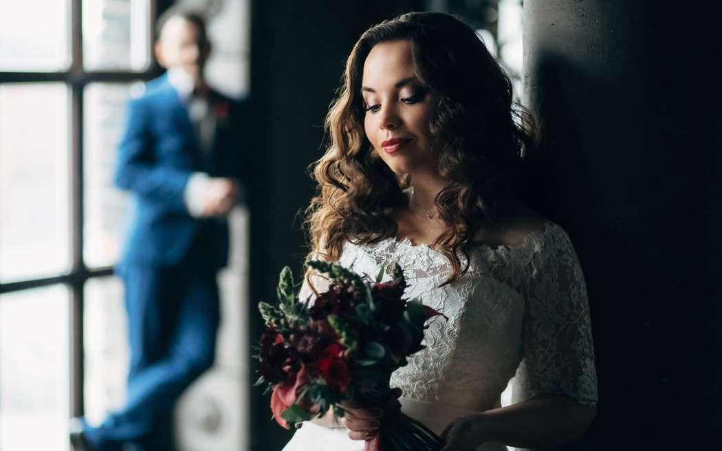 Фото 12285120 в коллекции Портфолио - Фотограф Вадим Вереницын