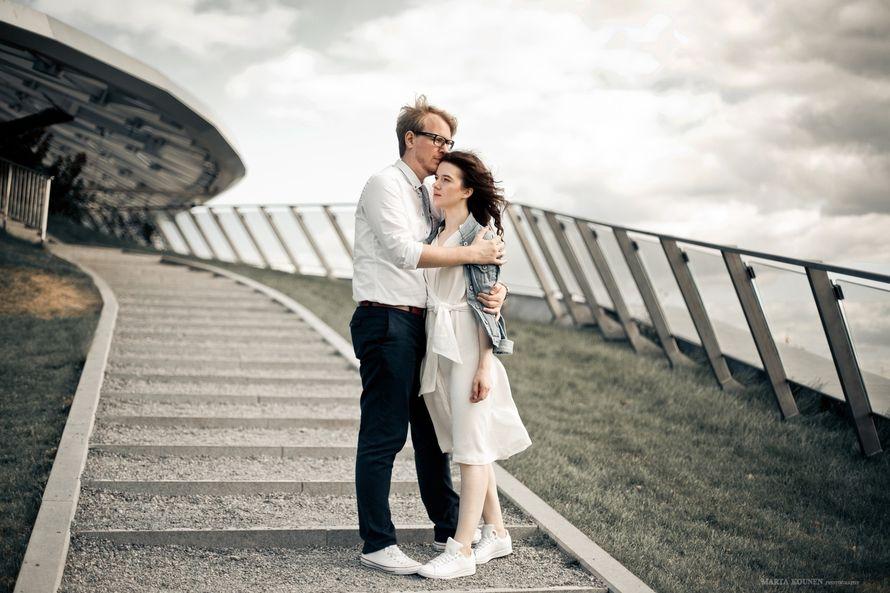Фото 19117192 в коллекции Love story: M+S - Фотограф Marta Kounen