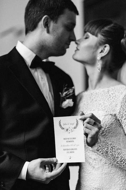 Фото 3830027 в коллекции Свадьба Юлии и Василия - Свадебный семейный фотограф Ирина Иншина