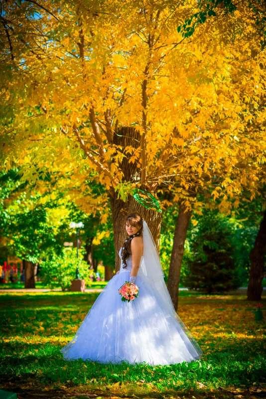 Фото 3840321 в коллекции Свадьбы - Свадебный фотограф Сергей Гришин