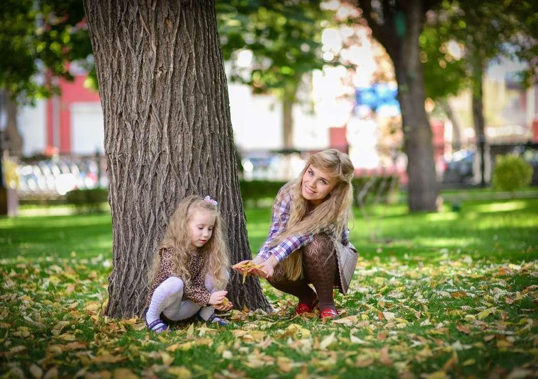 Фото 3840637 в коллекции Фотосессия - Свадебный фотограф Сергей Гришин