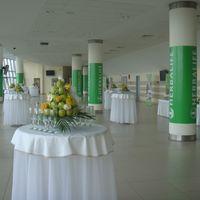 Декор Презентации