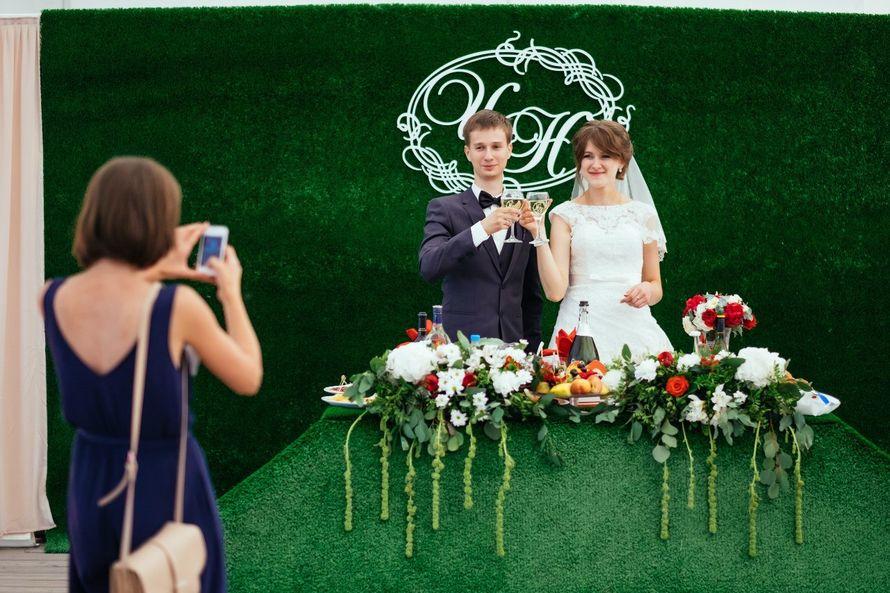 """Фото 9326810 в коллекции Портфолио - Цветочная мастерская """"Dom des fleur"""""""
