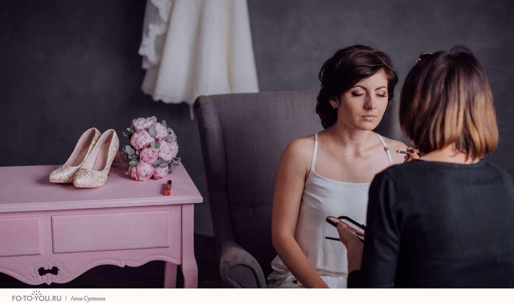 """Фото 9326882 в коллекции Портфолио - Цветочная мастерская """"Dom des fleur"""""""