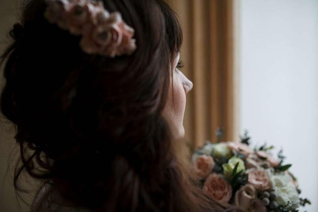 """Фото 9326970 в коллекции Портфолио - Цветочная мастерская """"Dom des fleur"""""""