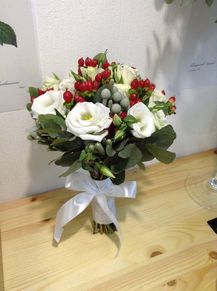 """Фото 9326996 в коллекции Портфолио - Цветочная мастерская """"Dom des fleur"""""""
