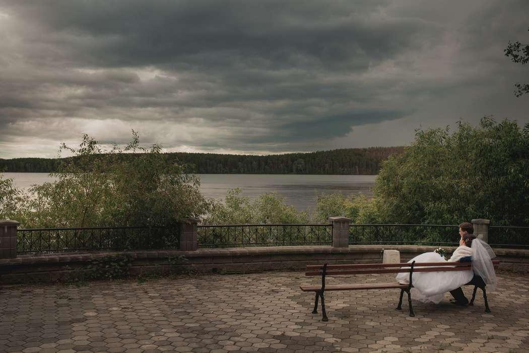 Фото 7130404 в коллекции Портфолио - Фотограф и видеограф Людмила Правдина