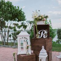 Свадьба Rustic, рустик, свадебная флористика, фонари, свадебная флористика, свечи
