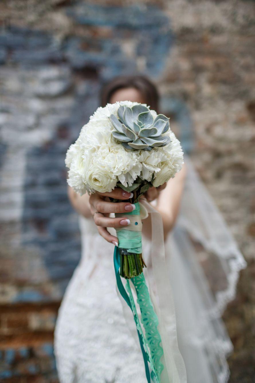 Букет невесты анастасия, букеты