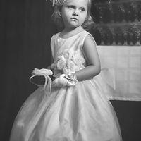 свадебный фотограф в Москве, Пензе, Казани, Саранске, Н.Новгороде.