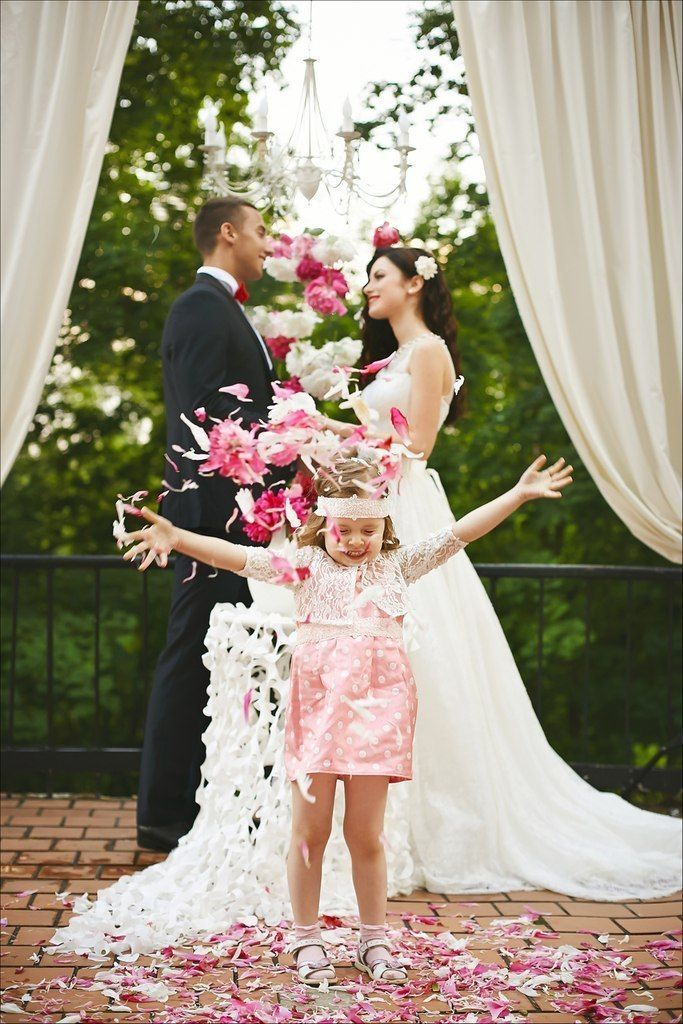 Пионовая свадьба - фото 3931667 Свадебный организатор Елена Дармель