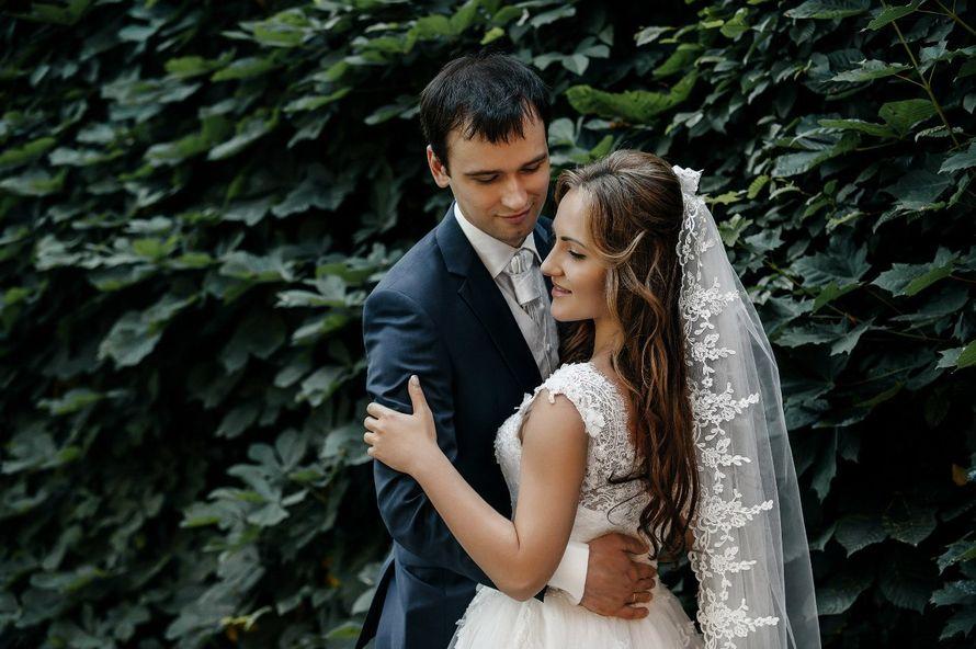 Свадьба в Праге - фото 10144420 Свадебный организатор Елена Дармель
