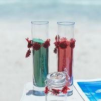 #SunWedding #фотосессиявДоминикане #карибскоеморе #свадьбавдоминикане #свадьбазаграницей #фотографвДоминикане #доминикана