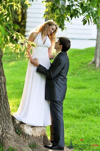 Фото 32789 - Невеста01