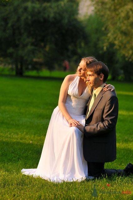 Фото 32794 - Невеста01
