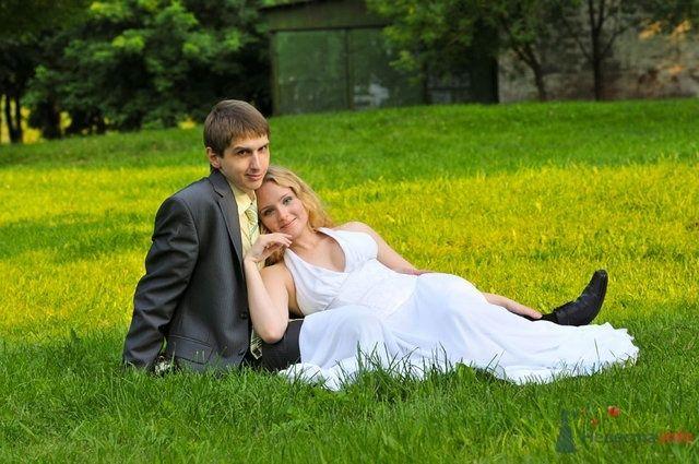Фото 32797 Невеста01