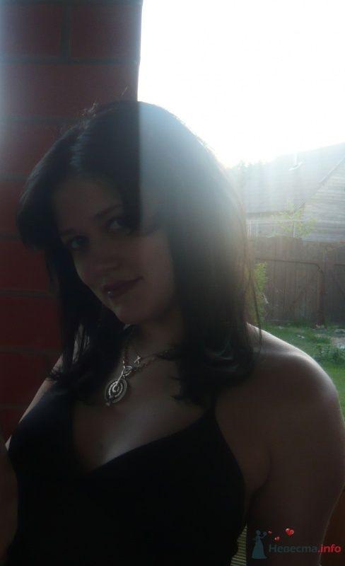 Фото 23636 в коллекции Мои фотографии - _Marisha_
